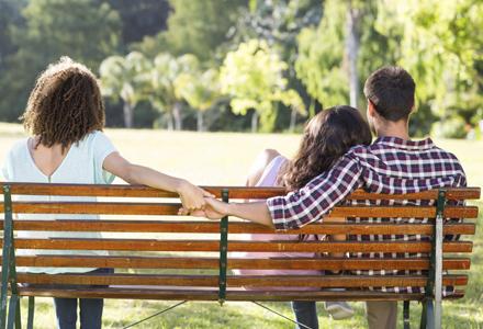 15 semne că femeia te înşală - care sunt cele două motive ale infidelităţii